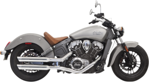 slipon_mufflers_chrome_indian_only