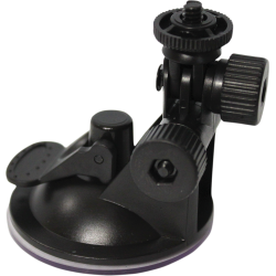 suction_cup_mount_swivel_waspcam_indian_only_motorcycles