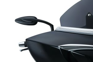 teardrop_mirror_black_mounted_indian_only_motorcycles