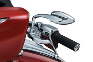 teardrop_mirror_chrome_mounted_indian_only_motorcycles