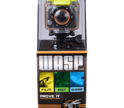 waspcam_no_remote_indian_only_motorcycles
