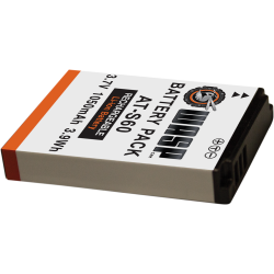 waspcam_tact_replacement_battery_indian_only_motorcycles